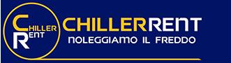 Chiller Rent - Noleggio Chiller, caldaie, macchine refrigeranti - Milano, Italia